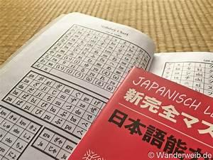 Viel Glück Japanisch : tipps so viel japanisch solltest du vor deiner japan reise k nnen wanderweib ~ Orissabook.com Haus und Dekorationen
