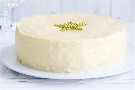 white chocolate cake white chocolate cake with buttercream icing recipes