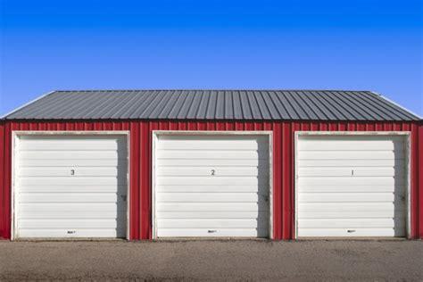 Was Kostet Fertiggarage by Garage Kosten Mit Diesen Preisen Muss Rechnen