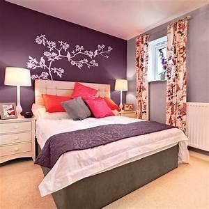 couleur lilas trendy culotte satin imprim fleuri couleur With tapis chambre bébé avec pyjama fleuri