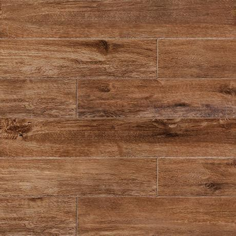 marazzi tile south houston marazzi american estates wood look tile series sognare