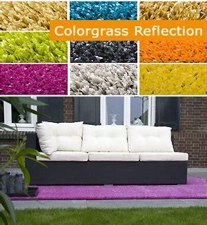 rollrasen günstig bestellen bunter kunstrasen farbiger kunstrasen colorgrass