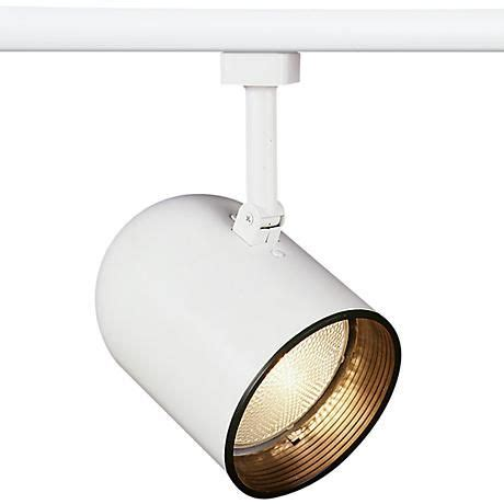 beautiful halo track lighting pendant adapter 14 on home
