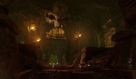 Грядет новый Doom 2016