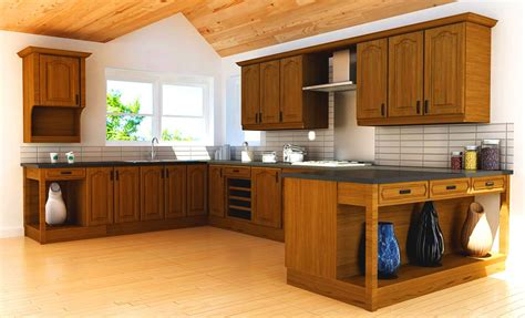 howdens cuisine kitchens northumberland cheap kitchens northumberland kitchen units northumberland