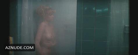 MISSY CLEVELAND Nude AZNude