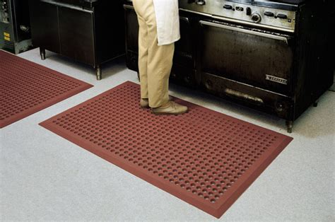 bloombety modern kitchen color schemes with pink mat comfort zone kitchen mats are rubber kitchen mats by