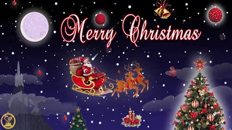 merry christmas happy christmas 2019 wishes whatsapp greetings and quotes