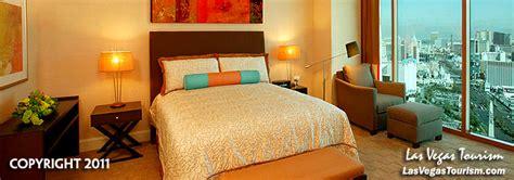 mandalay bay las vegas hotel  casino