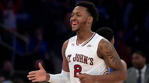 Shamorie Ponds continues unrivaled form to lead St. John's ...