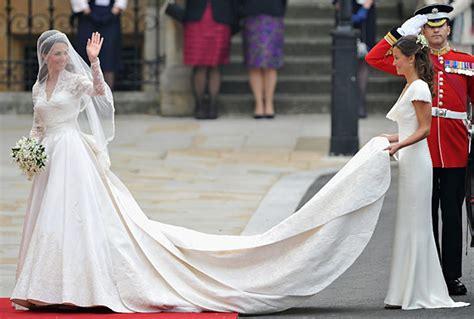 Get Kate Middleton's Royal Wedding Look For Less