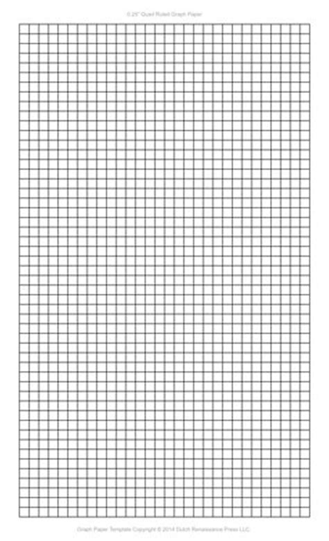 graph paper template legal   stuff