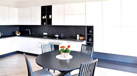 Virtuves mēbeles Modern   RIPO.LV