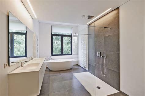 carrelage chambre imitation parquet doccia in muratura box personalizzato rustico o di design