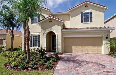 pulte homes ta pulte homes lake nona ftempo 40907