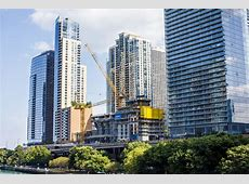 Chicago skyline moving up, and out, in 2018 Orlando Sentinel