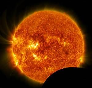 Nasa Lunar Eclipse Page - newhairstylesformen2014.com