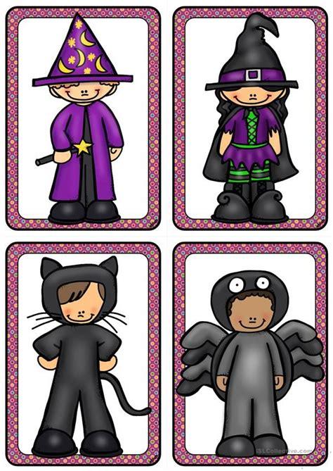 und sternchen kostüme kost 252 me 2 verkleidungen im fasching karneval bzw zu halloween bildkarten a6 melonheadz