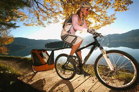 4 options pour faire du v 233 lo avec vos enfants welovecycling