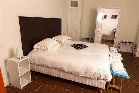 chambre dhotes bordeaux nos chambres d 39 hôtes chateau mayne lalande
