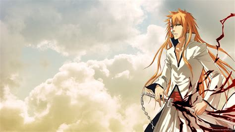 bleach hd wallpapers  images