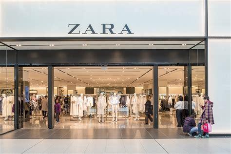 Zara Hamburg Shop by Inditex Selling Zara Stores In Spain As Purchasing