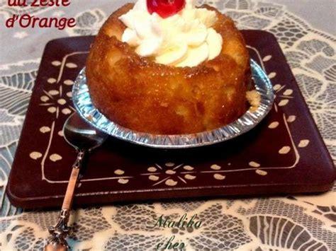 soulef amour de cuisine recettes de gâteaux et fondant 44