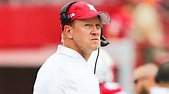 Nebraska Football: A Massive Early-Season Recruiting Job ...
