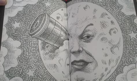 george melies and hugo cabret the invention of hugo cabret brian selznick north wind