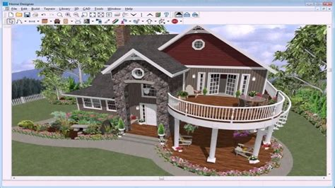 home architecture software  softparsscsoft