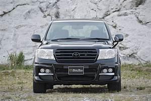 Top 10 Toyota Land Cruiser Full HD Wallpapers Toyota Land