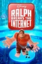 Ralph Breaks the Internet (2018) - Posters — The Movie ...