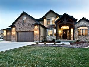2 floor house minimalist modern 2 floor house design 4 home ideas