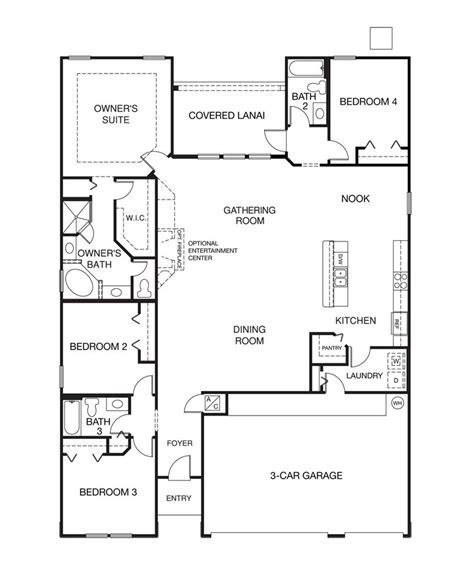 dr horton home plans smalltowndjscom