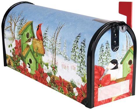 ideas  dress   mailbox   fairy tale