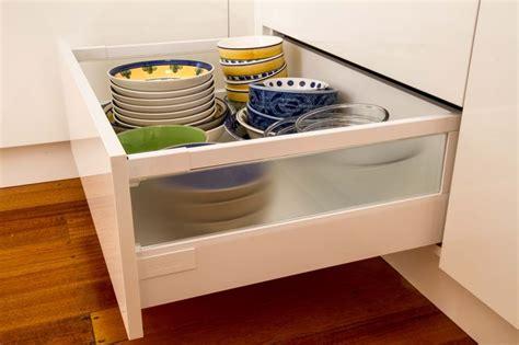 blum kitchen drawer organizers 1000 images about blum on sink kitchen 4851