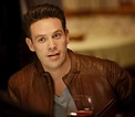 Kevin Alejandro Brown Real Leather Jacket | Trendy Leather
