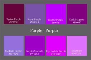 cool bathroom paint ideas shades of purple paint monstermathclub