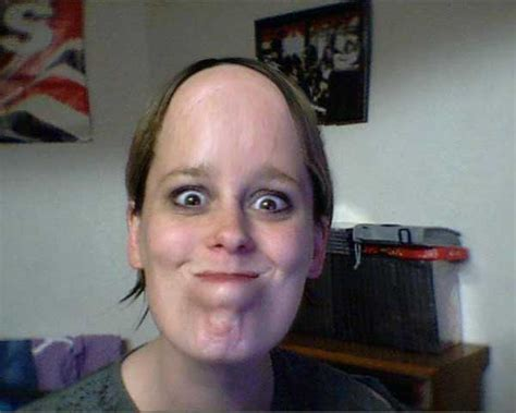 Funny Ugly People Pictures (ugly Woman)