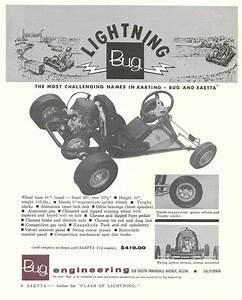 1000  Images About Vintage Kart Forum On Pinterest