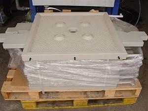 Anzahl Tage Berechnen Zwischen Zwei Daten : gebrauchte gebrauchtes gebrauchter filterplatten f r kammerfilterpresse gebraucht 24327 ~ Themetempest.com Abrechnung
