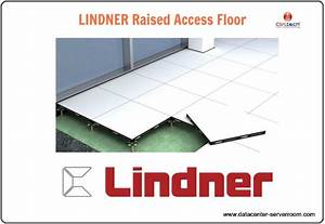raised floor data center server raised floor With lindner raised floor