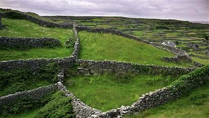 Ireland Wallpapers Backgrounds Irish Spring Scenery Pixelstalk