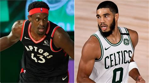 Who do you trust more in best-of-3 series: Raptors or ...