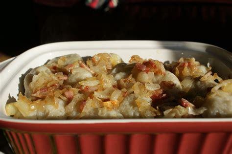 200 recettes de cuisine polonaise pyzy ziemniaczane ou boulette de pomme terre polonaise