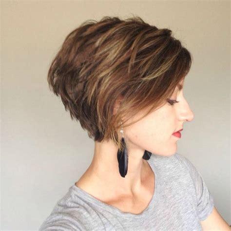 50 hottest bob haircuts hairstyles for 2020 bob hair