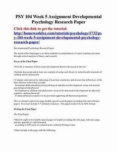 Child Development Theories Essays Writing Essays Help Child  Child Development Theories Essays In Literature Law Of Attraction Essay Someone To Write My Research Papaer also Proposal Essay Format  Persuasive Essay Thesis