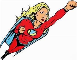 Free, Superhero, Award, Cliparts, Download, Free, Clip, Art, Free, Clip, Art, On, Clipart, Library