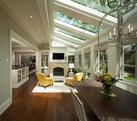 sunroom windows that open loft area design windows and skylight ideas