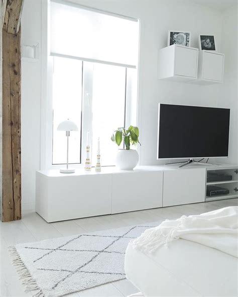 1000 ideas about ikea tv unit on tv unit ikea entertainment center and tv units